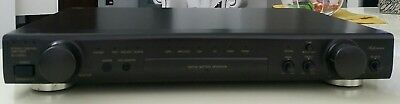 Technics SU-C800U STEREO CONTROL PRE-AMPLIFIER REFERENCE TOP AUDIO