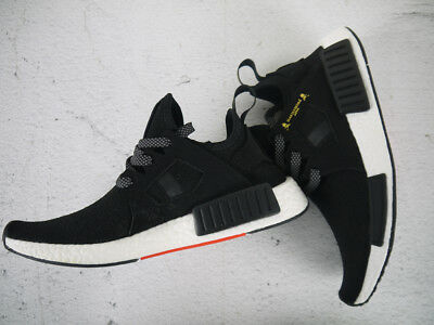 best sneakers 829d3 c6fa9 Rare   Deadstock Adidas Nmd Xr1 Mmj
