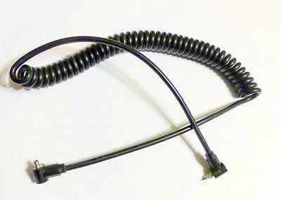 Paramount Flash Sync Cable