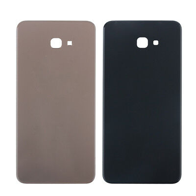 New Housing Battery Back Door Cover Case Rear Shell for Samsung Galaxy J4+