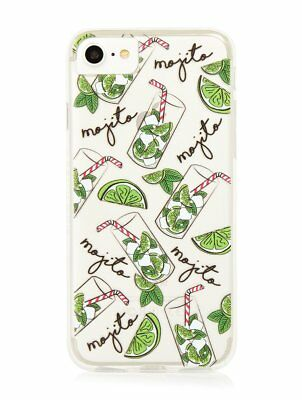 newest 493a3 7c16e SKINNY DIP IPHONE 6/6s Plus Googly Eye Pineapple Cocktail ...