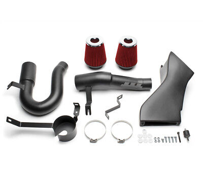 Ta Technix Saugrohr + Luftfilter Air-Intake-Kit - Bmw 1Er 3Er N54-B30 Bi-Turbo