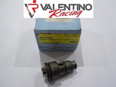 Albero A Camme Original Scarabeo Light 250 300 Vespa Gts 300 Beverly 250 300 Mp3