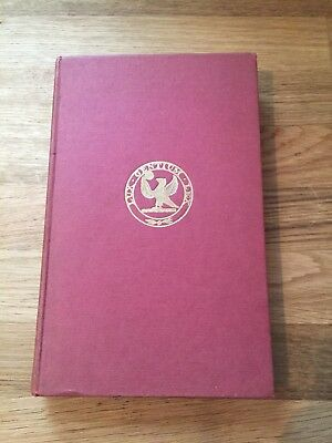 Tax Planning with Precedents - D. C Potter Sweet & Amp Very Good Condition