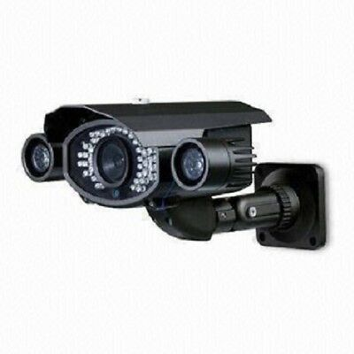 AVUE FSAN Commercial / Home Color IR SDI Digital Security Camera 50% Off MSRP