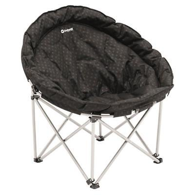 Outwell Casilda Xl Multicolor , Equipamiento camping Outwell , montaña , Camping