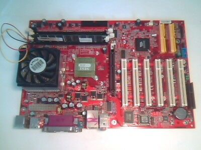 KT4V MS 6712 MOTHERBOARD DRIVERS FOR WINDOWS VISTA