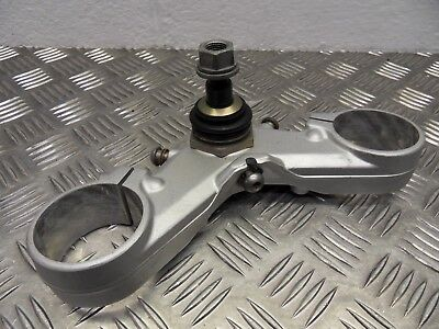 BMW R1200 GS Bottom lower fork yoke 2003 to 2007
