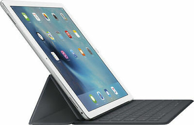 "Authentic Apple iPad Pro 10.5"" Smart Keyboard (A1829) - MPTL2LL/A - *AS IS READ"