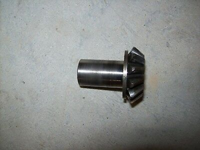 EVINRUDE JOHNSON 25HP Pinion Gear 1971 1972 Others Outboard Boat Motor