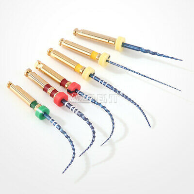 Automatic Digital Upper Arm Blood Pressure Monitor Screen Heart Rate Beat LCD