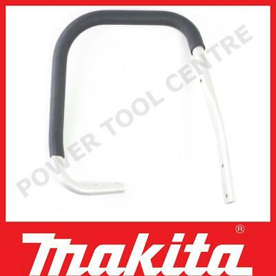 Makita Spare Part Replacement Light Weight Handle For Disc Cutter DPC7000 Petrol