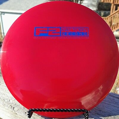 NEW Innova Star TEEBIRD, control disc golf driver, 175 grams