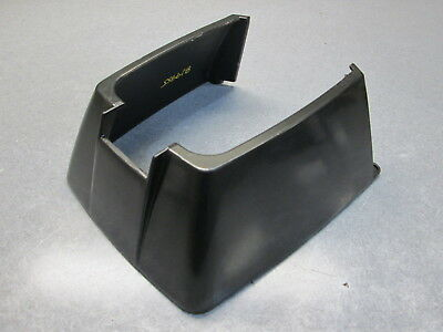 819955 Force Outboard Drive Shaft Housing Trim Cover 90 120 Hp