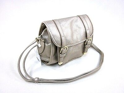 82f68654b5 Poverty Flats By Rian Softy Small Cross Body Bag