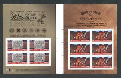 Blocks/Multiples, Canada, Stamps Page 42 | PicClick