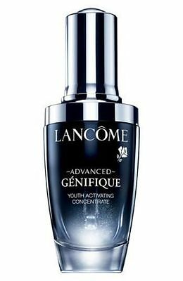 Lancome Advanced Genifique Youth Activating Concentrate Limited Edition 50ml