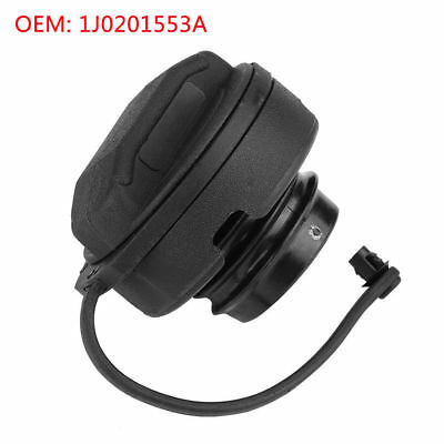 Fuel Gas Tank Cap Cover for VW Audi Fuel Gas Tank Cap Beetle Jetta Golf A4 A6 A8