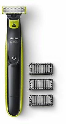 One Blade Qp2520/20 Philips