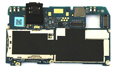 OEM UNLOCKED ASUS Zenfone 5 T00J Replacement Logic Board