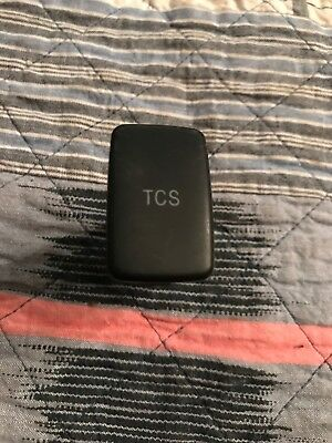 2004 HONDA ACCORD TCS TRACTION CONTROL SYSTEM OFF SWITCH OEM