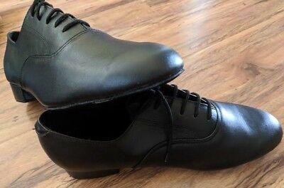 0ba2c01bbb404 Ballroom, Dance Shoes, Dancewear, Clothing, Shoes & Accessories Page ...