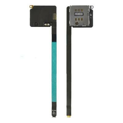 """UK Replacement SIM card reader flex cable 3g 4g for Apple iPad Pro 12.9"""""""