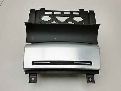 Ashtray Ascher for Audi A3 8P 06-12 8P0857951