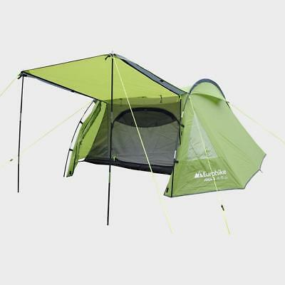 New Eurohike Ribble 3 Person Tent