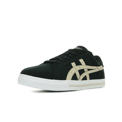 CHAUSSURES BASKETS ASICS homme Aaron