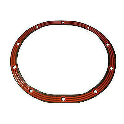 Lube Locker Chrysler 8.25in. Differential Cover Gasket - LLRC825