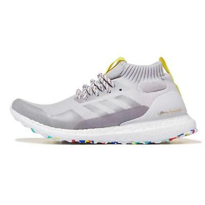 b2f3449b973 ADIDAS ULTRABOOST PARLEY MULTICOLOR BC0248 Running Shoes Men s Size ...