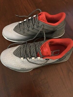 under armour steph curry shoes