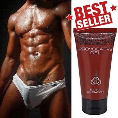 New Penis growth cream enlarge your penis up to 12 inches XXXL new for 2019