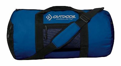 f9581bd1a1cb OUTDOOR PRODUCTS UTILITY Duffle - Medium - French Blue Outdoor ...