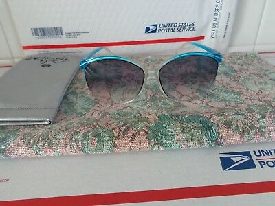 390b340a17 Vintage Foster Grant Women s Sunglasses - New Samples - Cool Large Lenses