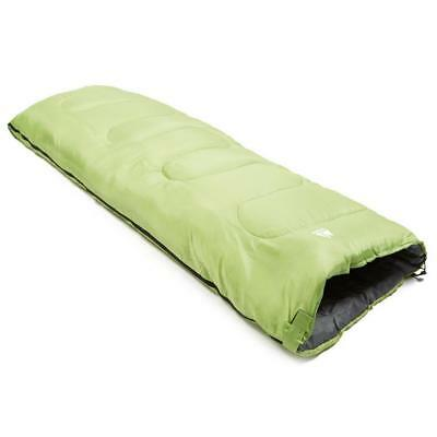 New Eurohike Super Snooze 250 Sleeping Bag