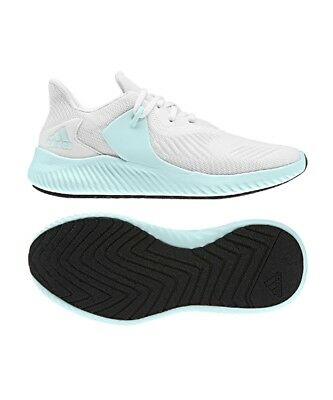 86eaa36bf6227 Adidas Alphabounce RC 2.0 (D96500) Running Shoes Gym Training Sneakers  Trainers