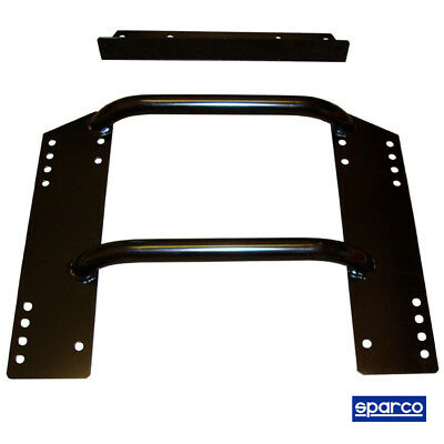 Sparco Peugeot 106 / Citroen Saxo Bucket Seat Subframe Race / Rally