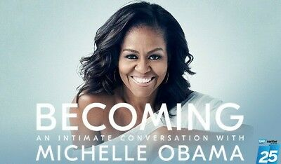 Becoming by Michelle Obama ( PDF)