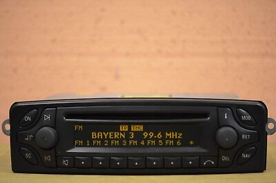 Mercedes-Navigation-APS-30-CD-Radio-Becker-BE.jpg
