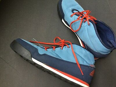 ADIDAS SNEAKERS 7 mens Shoes TRAX Primaloft Sneakers Shoes Vintage ... 210116003