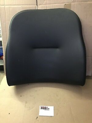 Sunrise medical you q xp wheelchair parts Back Rest W50