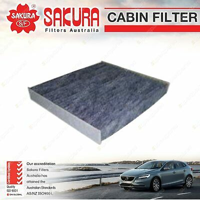 KLUGER RAV4 YARIS Hilux Lc200 Cabin Filter ** Toyota Genuine Parts