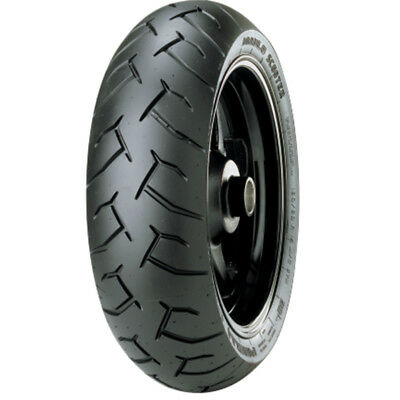 Pirelli Diablo Scooter Bias-Ply Rear Tire 150/70-13 (1661300)