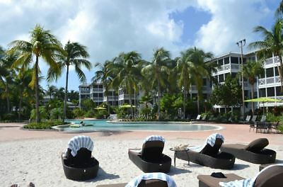 Hyatt Vacation Club Key West Beach House Week 7 or ANYWHERE @ 2200 points!