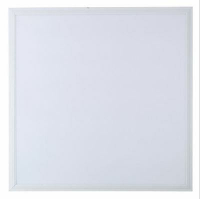 Panel Led Cuadrado 60X60Cm Empotrable 48W Superslim Ultrafino 3000K,4000K,6000K