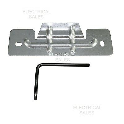 Dyson Ab01 Airblade Hand Dryer Wall Bracket Fixing Tool Pack 912713-01 Genuine