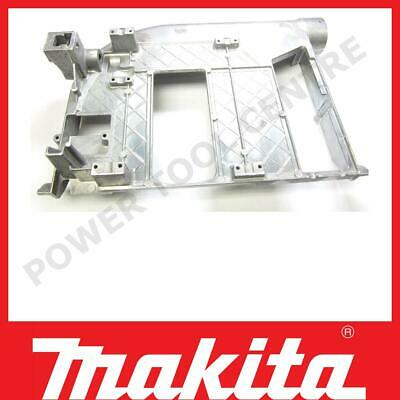 Makita Frame For Table Saw 2704 260mm Replacement Spare Part 318253-0