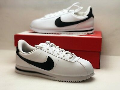 save off 030d9 1a5c7 Nike Cortez Basic Leather SL (GS GG BIG KID WMS) 904764